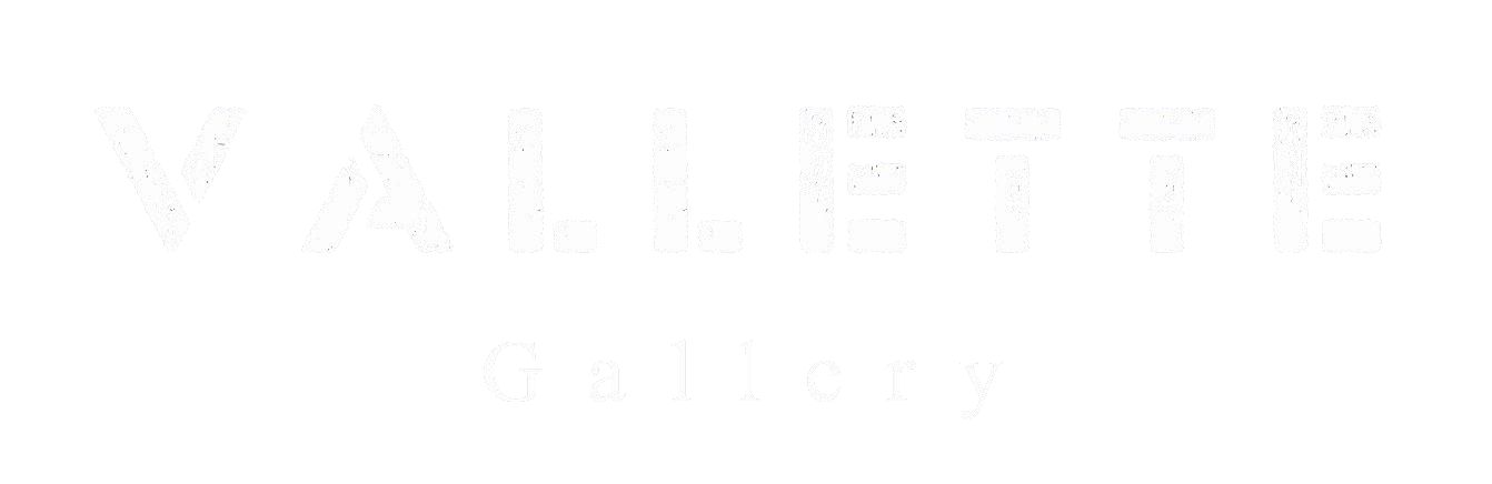 Vallette Gallery